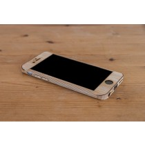 Bamboo iphone 6S Case - smooth Style