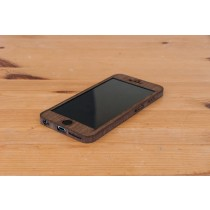 Wenge iPhone 7 Plus Case