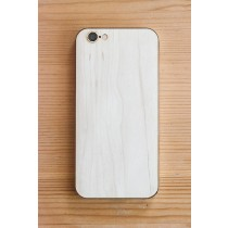 Maple iPhone 6 Case - Classic Style
