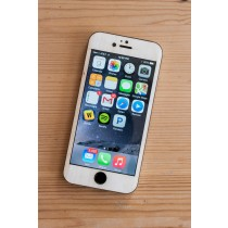 Maple iPhone 5C Case