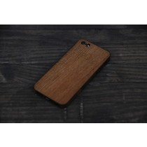 Teak iPhone 5 Case
